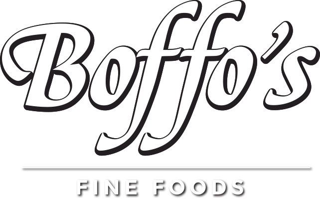 Boffo's Fine Foods